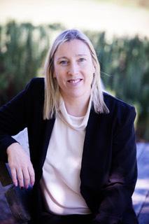 Heidi Mawer