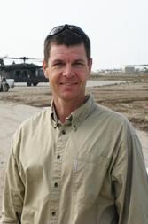 Dean Fechner